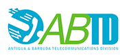 Antigua & Barbuda Telecomunications Division